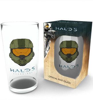 Halo 5 - Mask