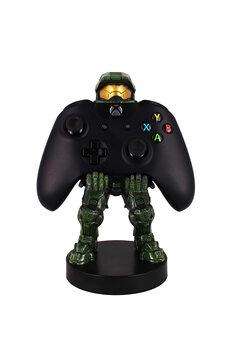 Figura Halo - Master Chief (Cable Guy)
