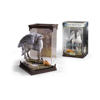 Hahmo Harry Potter - Buckbeak
