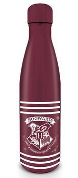 Bottle Harry Potter - Crest & Stripes