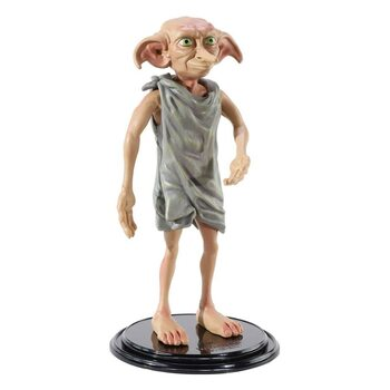 Hahmo Harry Potter - Dobby