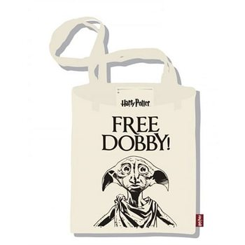 Bag Harry Potter - Dobby