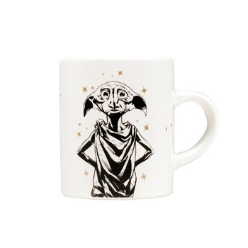 Cup Harry Potter - Dobby