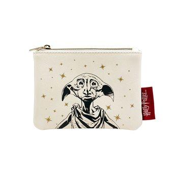 Wallet Harry Potter - Dobby