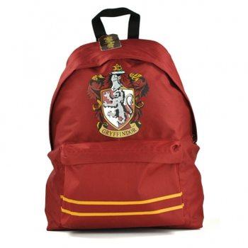 Rucksack Harry Potter - Gryffindor Crest