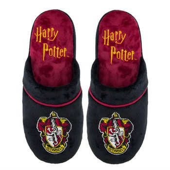 Harry Potter - Gryffindor S
