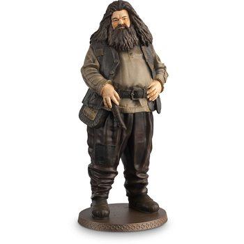Figura Harry Potter - Hagrid