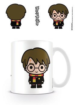 Caneca Harry Potter - Harry Potter
