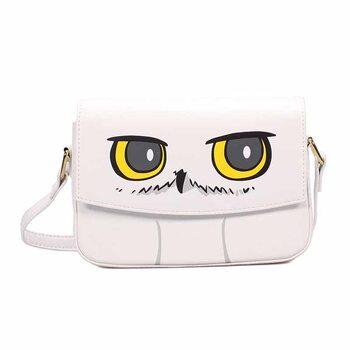 Bag Harry Potter - Hedwig