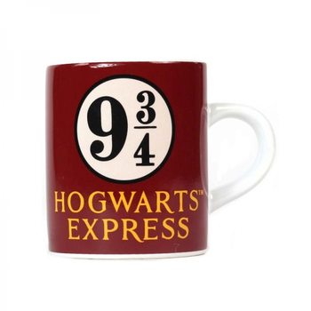 Mug Harry Potter - Hogwarts Express