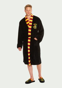 bathrobe Harry Potter - Hogwarts