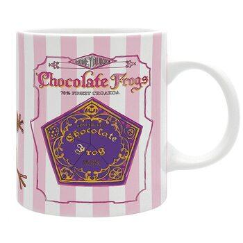 Mug Harry Potter - Honeydukes