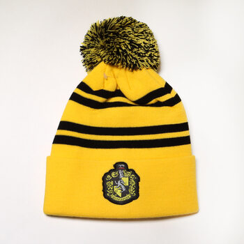 Hattu Harry Potter - Hufflepuff