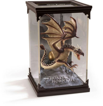 Figurine Harry Potter - Hungarian Horn Tail Dragon
