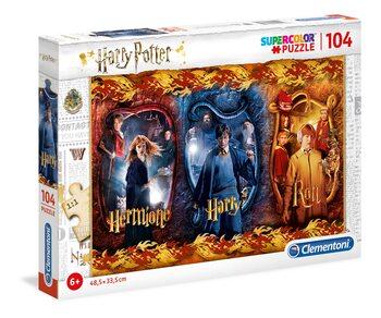 Puzzle Harry Potter