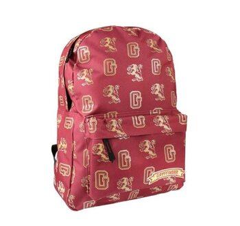 Backpack Harry Potter