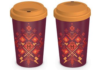Travel Mug Harry Potter - Jumper
