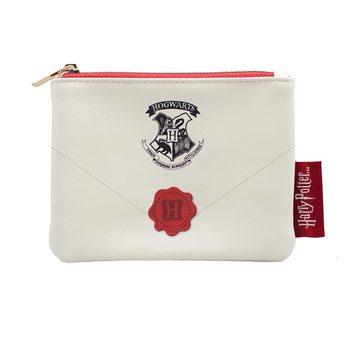 Wallet Harry Potter - Letters