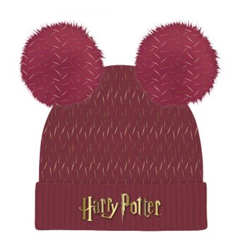 Cap Harry Potter - Logo