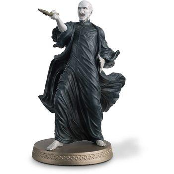 Figurine Harry Potter - Lord Voldemort