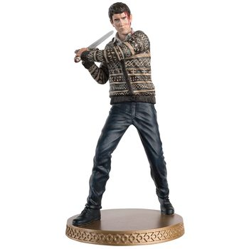 Figura Harry Potter - Neville Longbottom