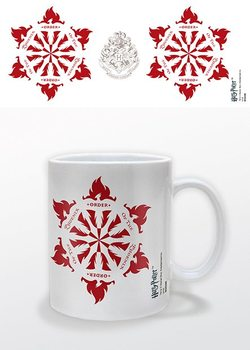 Cup Harry Potter - Order of the Phoenix