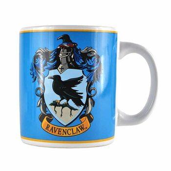 Mug Harry Potter - Ravenclaw Crest