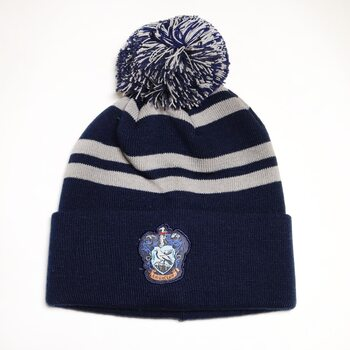 Cap Harry Potter - Ravenclaw