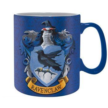 Mug Harry Potter - Ravenclaw