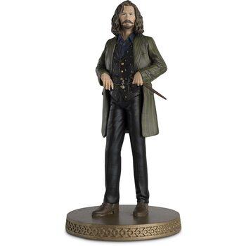 Figurine Harry Potter - Sirius Black