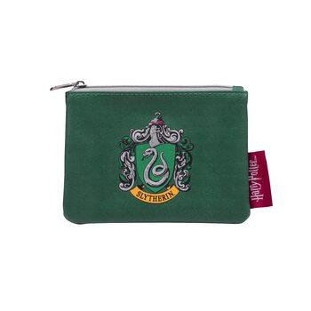 Wallet Harry Potter - Slytherin