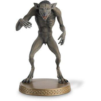 Figura Harry Potter - Werewolf
