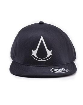 Hattu  Assassin's Creed - Crest