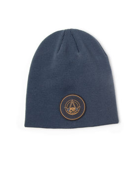 Hattu Assassin's Creed Origins - Crest Logo Beanie