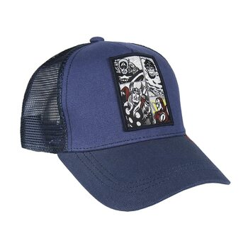 Hattu Avengers