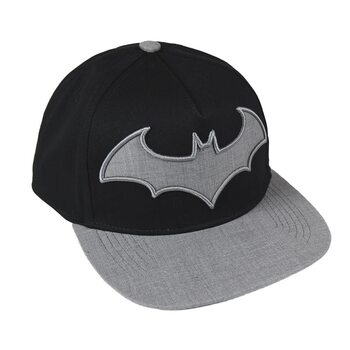 Hattu Batman