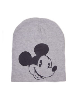 Hattu  Disney - Mickey Mouse