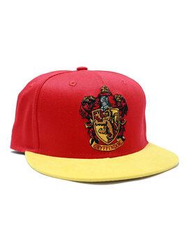 Hattu Harry Potter - Gryffindor