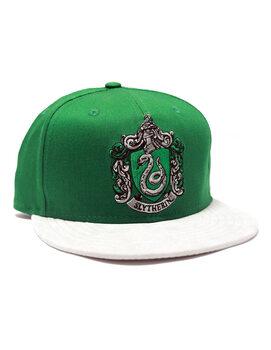Hattu Harry Potter - Slytherin