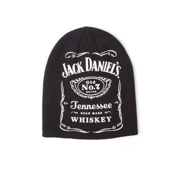 Hattu  Jack Daniel's - Logo