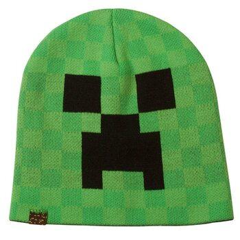 Hattu Minecraft - Creeper