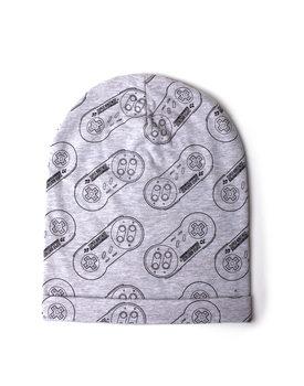 Hattu  Nintendo - SNES  Summer Jersey