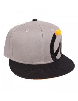 Hattu Overwatch - Logo