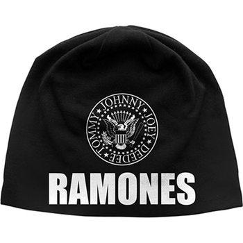 Hattu Ramones - Classi Seal