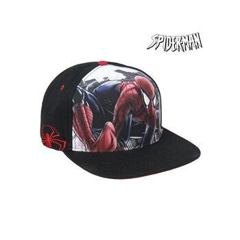 Hattu Spiderman