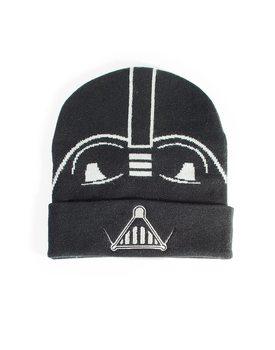 Hattu  Star Wars - Classic Vader
