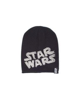 Hattu  Star Wars - Logo