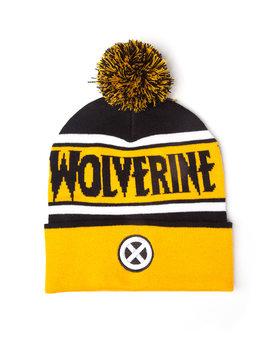 Hattu  X-men - Wolverine