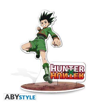 Figura Hunter x Hunter - Gon