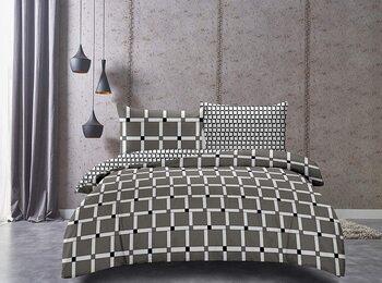 Bed sheets Hypnosis Wall